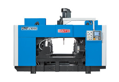 DAITO DNFⅡ1050